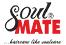 Soulmate Community Logo